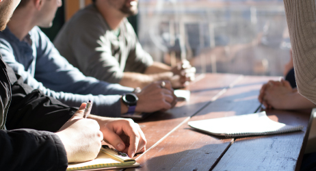 Online Training Course: Azure Logic Apps: Fundamentals – Pluralsight (4/18)